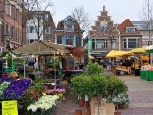 Niederlande fernab der Massen Bild 5 Foto Windrose Rocks bearbeitet klein