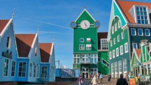 Niederlande fernab der Massen Bild 6 Foto Lena Hansen bearbeitet klein