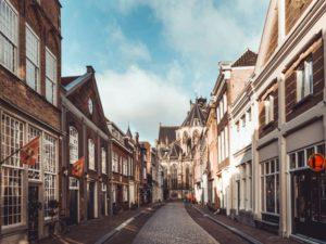 Niederlande fernab der Massen Bild 7 Foto Oliver Beck bearbeitet klein