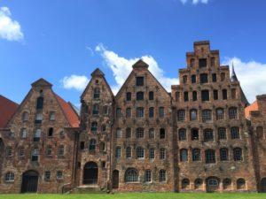 Warum ich Lübeck liebe Aufmacher 2 bearbeitet klein