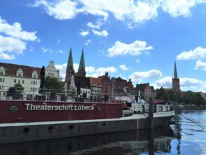 Warum ich Lübeck liebe Bild 4 bearbeitet klein