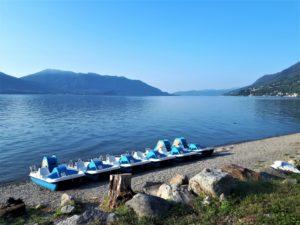 Die schönsten Strände am Lago Maggiore Aufmacher 2 bearbeitet klein