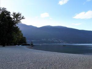 Die schönsten Strände am Lago Maggiore Bild 3 bearbeitet klein