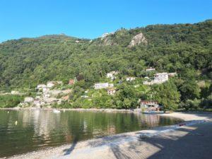Die schönsten Strände am Lago Maggiore Bild 4 bearbeitet klein