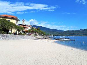 Die schönsten Strände am Lago Maggiore Bild 5 bearbeitet klein