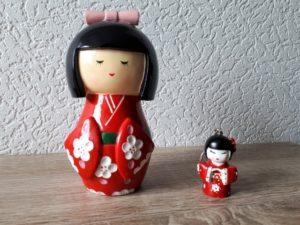 Geschenke für Japan-Fans Aufmacher 2 bearbeitet klein