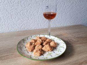 Rezepte mit Amaretto Aufmacher 2 bearbeitet klein