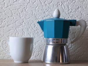 Rezepte mit Espresso Aufmacher 2 bearbeitet klein