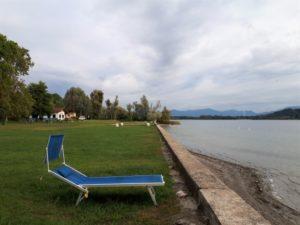 Dormelletto am Lago Maggiore Bild 3 bearbeitet klein