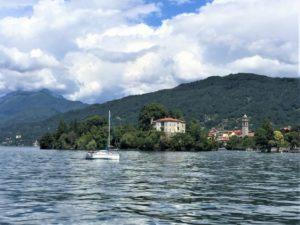 Lago Maggiore fernab des Massentourismus Aufmacher 2 bearbeitet klein