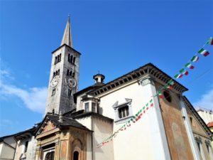 Lago Maggiore fernab des Massentourismus Bild 3 bearbeitet klein