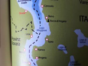 Rezension Wenn es Nacht wird am Lago Maggiore Bild 3 bearbeitet klein