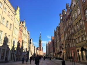 Roadtrip nach Polen Aufmacher 2 bearbeitet klein