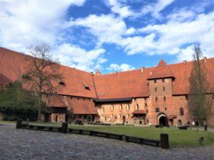 Roadtrip nach Polen Bild 8 bearbeitet klein