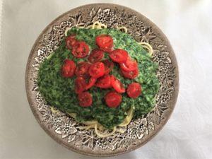 Spaghetti mal anders Aufmacher 2 bearbeitet klein