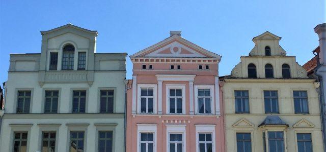 Städtereisen in Deutschland: Entdecke tolle Second Citys