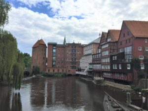Städtereisen in Deutschland Aufmacher 2 bearbeitet klein