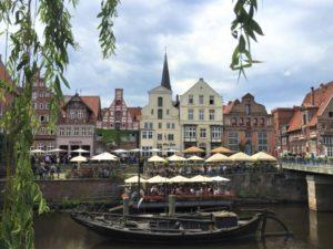 Städtereisen in Deutschland Bild 3 bearbeitet klein