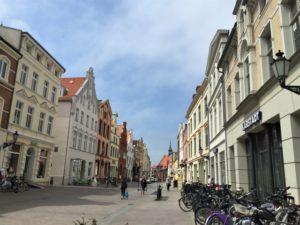 Städtereisen in Deutschland Bild 7 bearbeitet klein