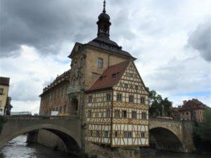 Städtereisen in Deutschland Bild 8 bearbeitet klein