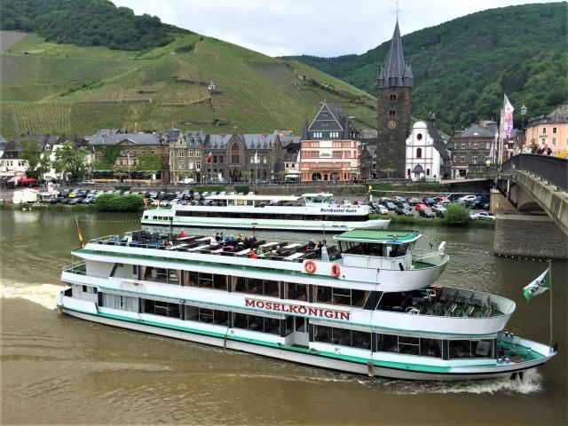 Urlaub in Deutschland Bild 10 bearbeitet klein