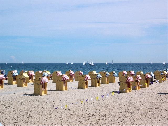 Urlaub in Deutschland Bild 3 bearbeitet klein