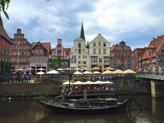 Urlaub in Deutschland Bild 5 bearbeitet klein