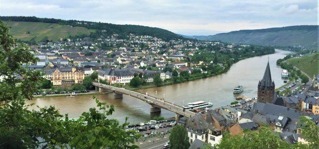 Urlaubsregionen in Deutschland: Meine liebsten Gegenden