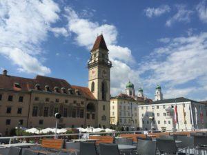 Urlaubsregionen in Deutschland Aufmacher 2 bearbeitet klein