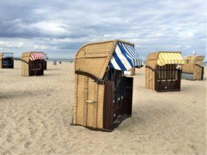 Urlaubsregionen in Deutschland Bild 3 bearbeitet klein