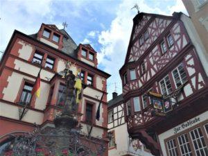 Urlaubsregionen in Deutschland Bild 7 bearbeitet klein