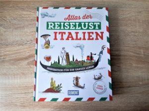 Die schönsten Italien-Bücher Bild 3 bearbeitet klein