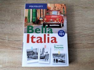 Die schönsten Italien-Bücher Bild 4 bearbeitet klein