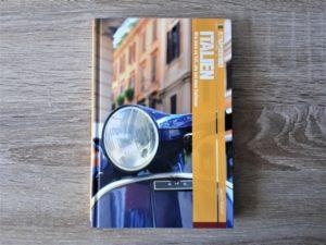 Die schönsten Italien-Bücher Bild 7 bearbeitet klein