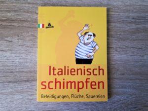 Die schönsten Italien-Bücher Bild 8 bearbeitet klein