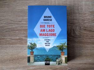 Die schönsten Italien-Bücher Bild 9 bearbeitet klein