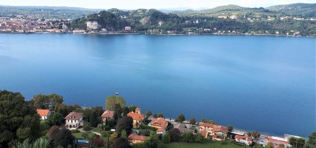 Lago Maggiore und Corona: Antworten auf die wichtigsten Fragen