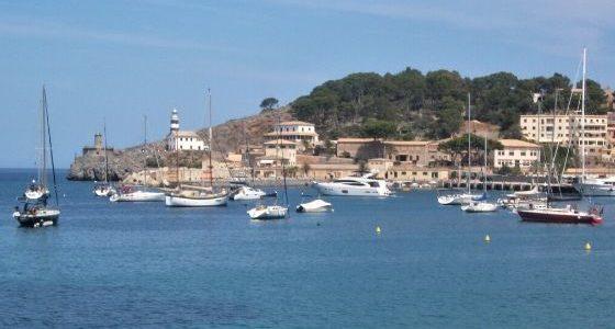 10 Fotos, die Lust auf Mallorca machen