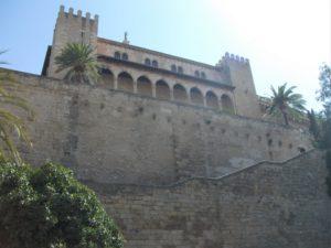 Lust auf Mallorca Aufmacher 2 bearbeitet klein