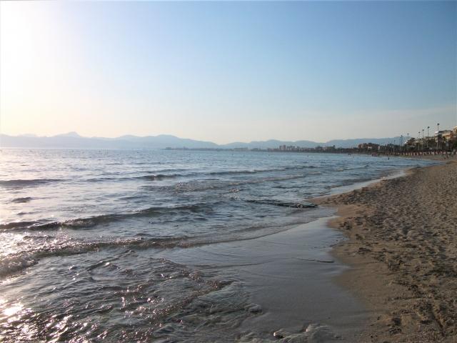 Lust auf Mallorca Bild 10 bearbeitet klein