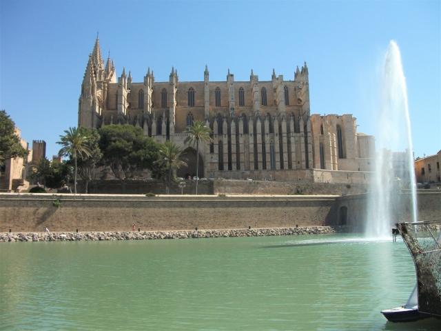 Lust auf Mallorca Bild 3 bearbeitet klein