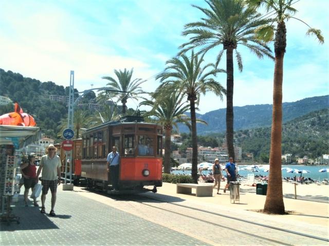 Lust auf Mallorca Bild 7 bearbeitet klein
