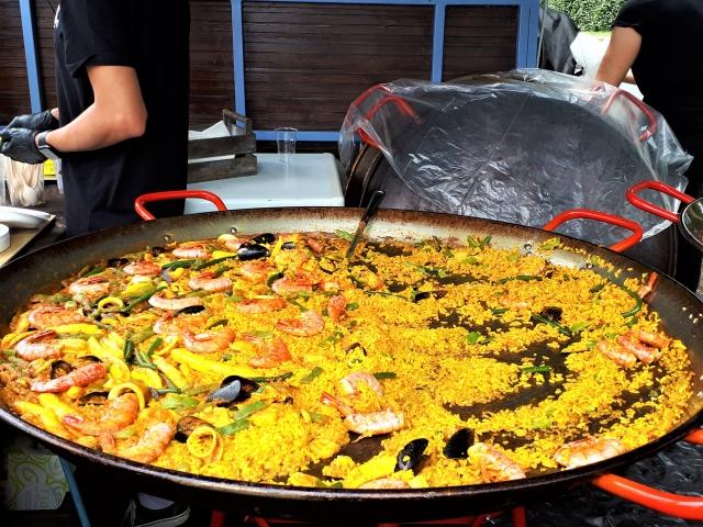 Lust auf Mallorca Bild 8 bearbeitet klein