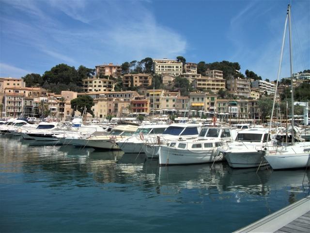 Lust auf Mallorca Bild 9 bearbeitet klein