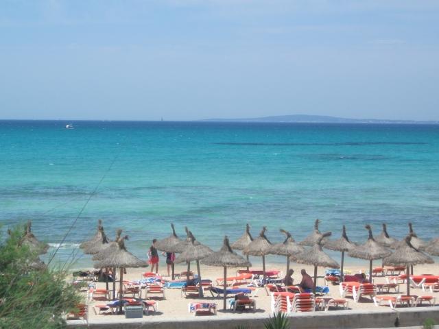 Lust auf Mallorca bild 4 bearbeitet klein