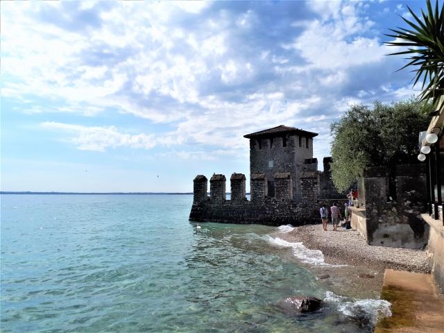Urlaub am Gardasee Bild 10 bearbeitet klein