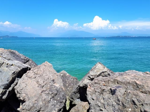 Urlaub am Gardasee Bild 5 bearbeitet klein