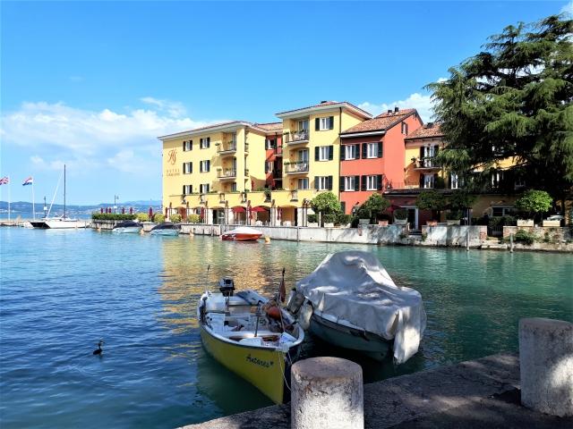 Urlaub am Gardasee Bild 7 bearbeitet klein