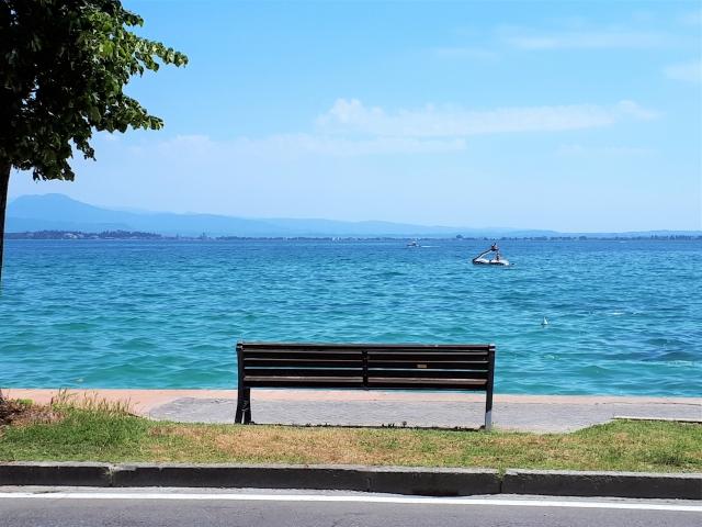 Urlaub am Gardasee Bild 8 bearbeitet klein