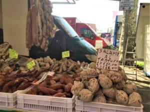 Die schönsten Märkte am Lago Maggiore Bild 4 bearbeitet klein
